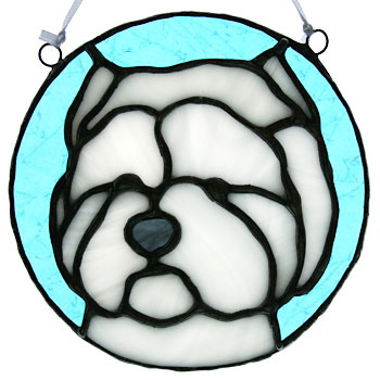West-Highland-White-Terrier-Ornament