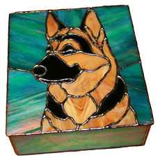 german-shepherd-box