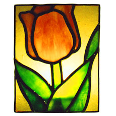 tulip-night-light