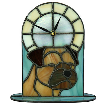 Border-Terrier-Clock-BOS
