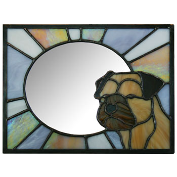 Border-Terrier-Mirror-BOB