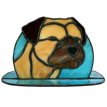 Border-Terrier-Votive