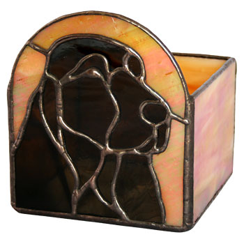 Field-Spaniel-Votive-New